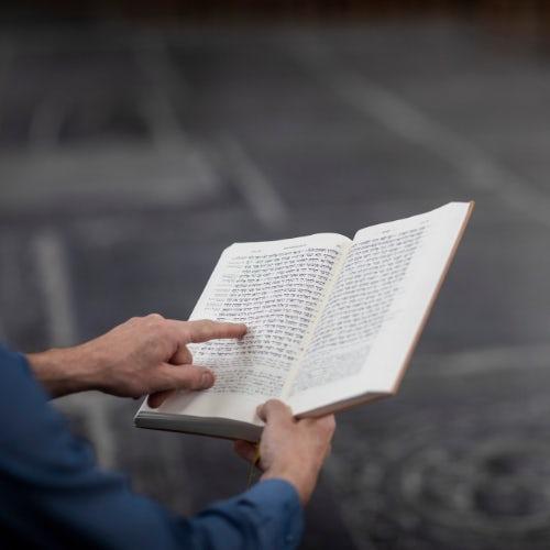 Bijbelboek belicht_1 korientiërs web (1)