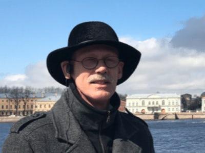 Dr. Theo van Staalduine
